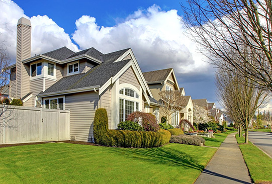 , What's Ahead For Mortgage Rates This Week – February 20th, 2018, David Bailey, David Bailey