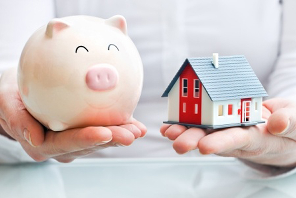 How To Successfully Use Your Down Payment to Achieve Your Home Buying Goals