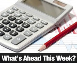 What's Ahead For Mortgage Rates This Week – January 2, 2017