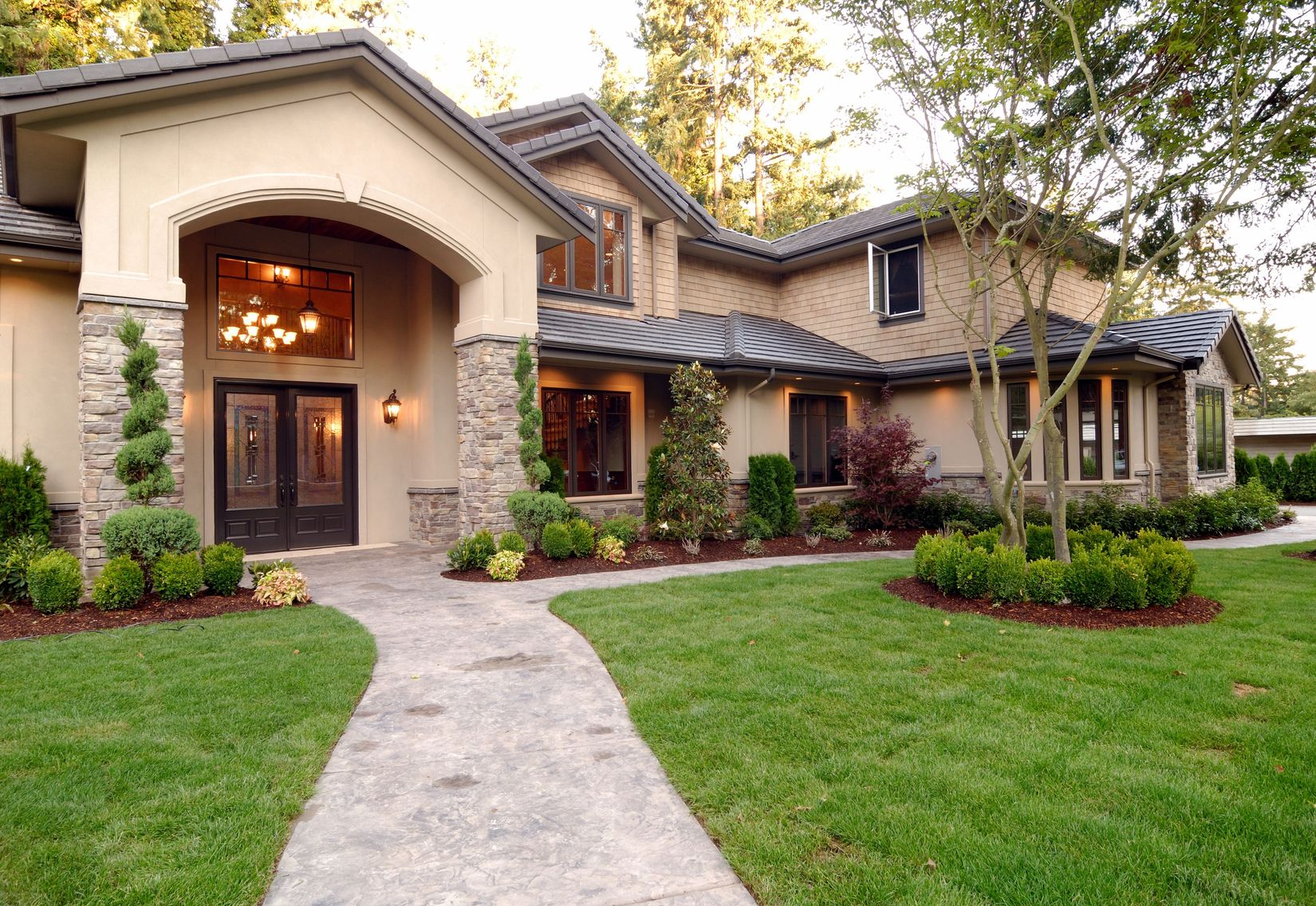 What's Ahead For Mortgage Rates This Week – June 19, 2017
