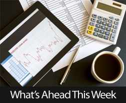 What's Ahead For Mortgage Rates This Week – May 1, 2017