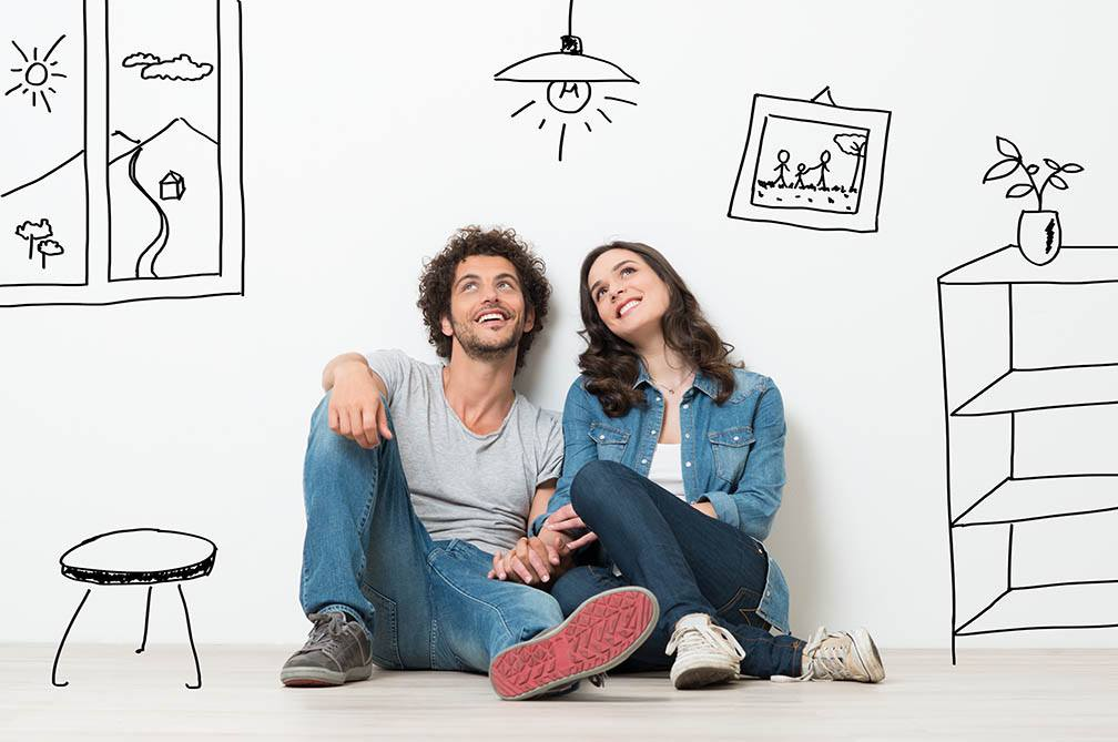 Should You Get Pre-Qualified Or Pre-Approved For Your New Home Purchase?