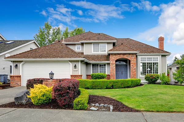 What's Ahead For Mortgage Rates This Week – October 3, 2016