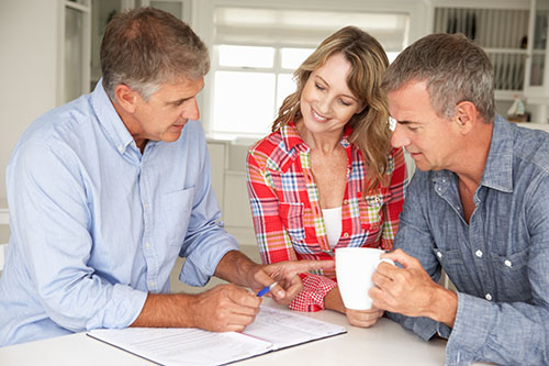Why Now Is A Great Time To Apply For A Home Loan