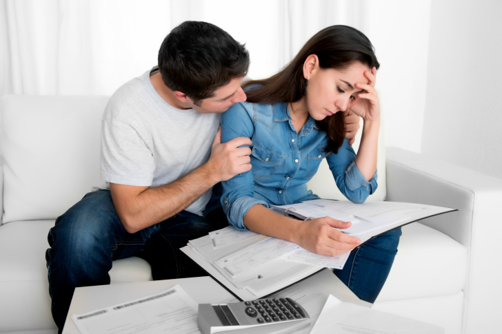 Seller Stress: Ease the Stress of Selling Your Home with These Three Easy Tips