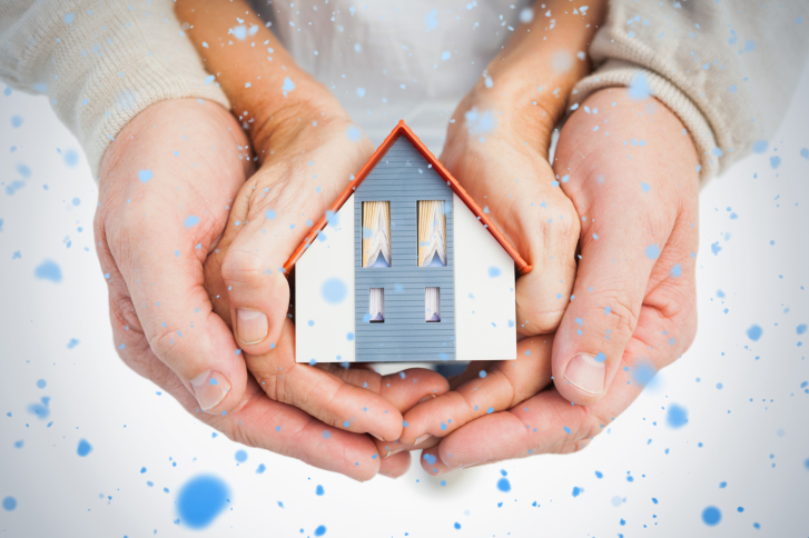 Purchase The Right Amount Of Home Insurance