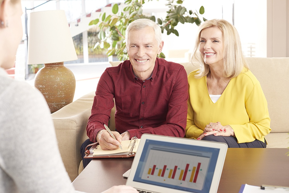 The Top 3 Reasons To Invest In A Reverse Mortgage