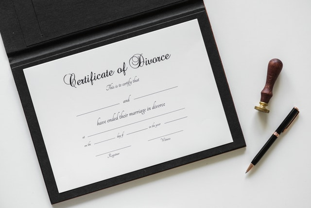 3 Things You Need To Know About Divorce And Homeownership