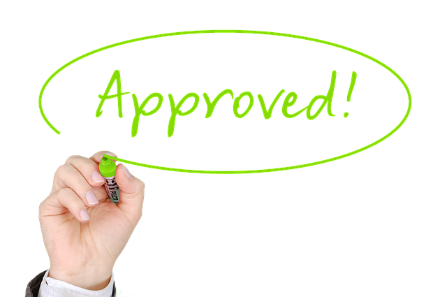 5 Key Tips To Prepare For A Quick Mortgage Approval