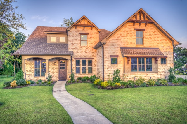 5 Strategies Millennials Can Use To Buy Homes