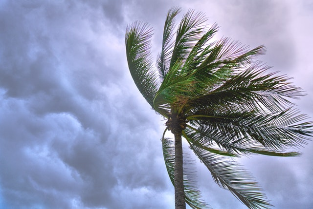 5 Things To Know About Severe Weather And Homeowners Insurance