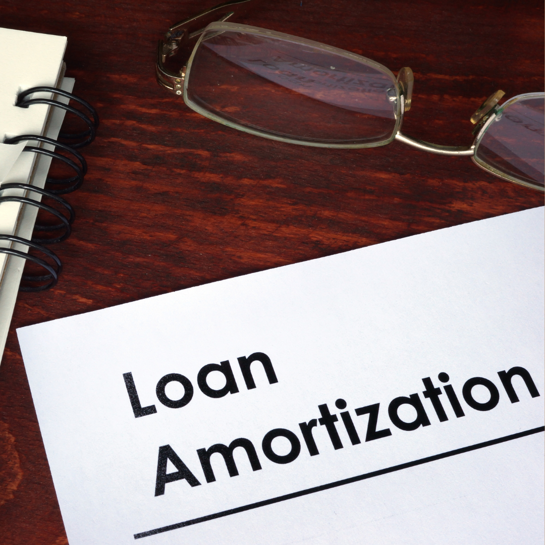 An Overview of Amortization: It Plays A Role In Monthly Mortgage Payments