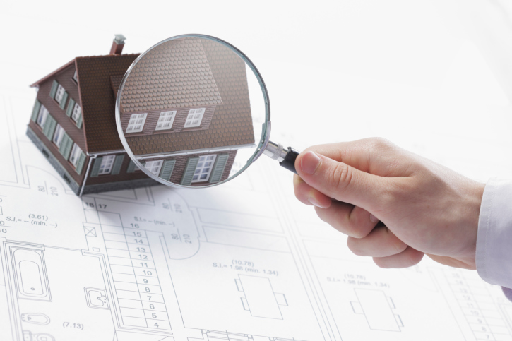 Buying a Home? What to Do if Problems Are Found During the Final Home Inspection