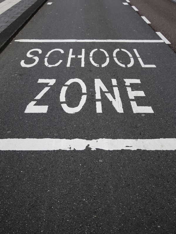 Home Values Are Impacted By School Zones: Is The Move Worth It?