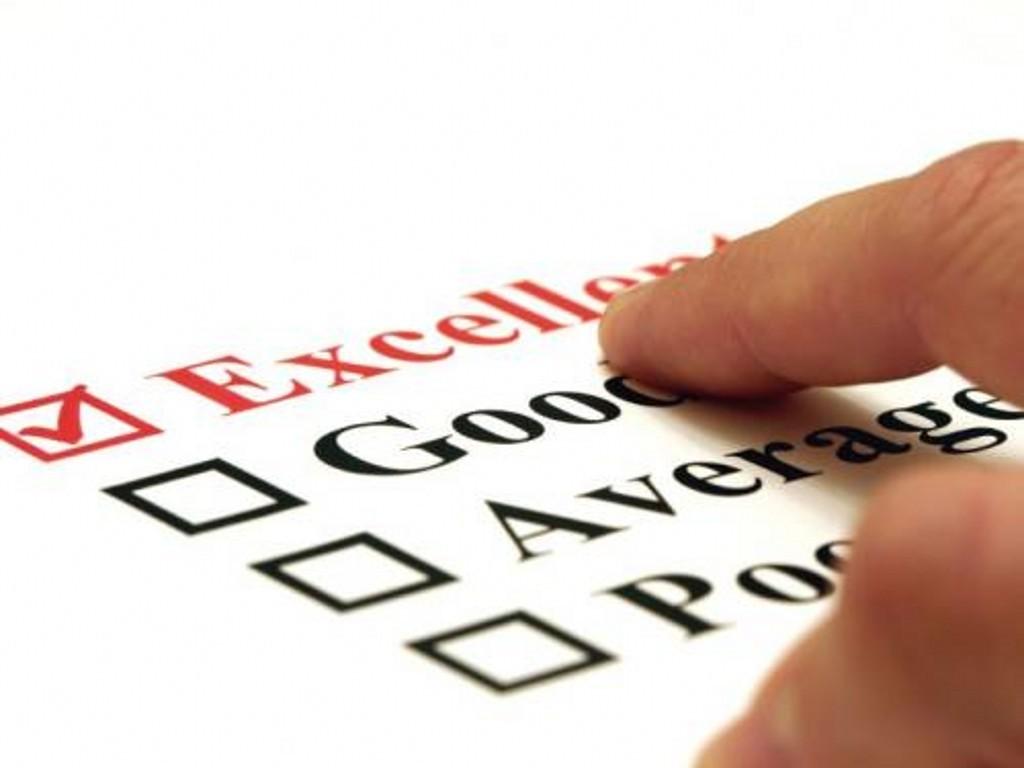 , Credit Score Got You Concerned? Here's 3 Ways to Get It Together, Default Blog Template, Default Blog Template