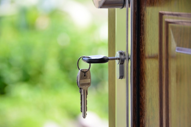 , Eight Signs You're Ready To Stop Renting And Buy A Home, Adam Jones, Adam Jones