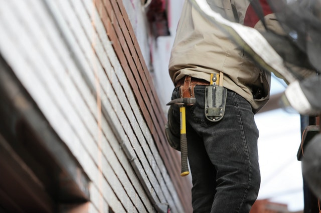 Ensuring Home Contractors Are Following The Rules Under HICPA