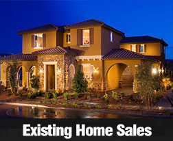 , Existing Home Sales Dip More Than Expected, Default Blog Template, Default Blog Template