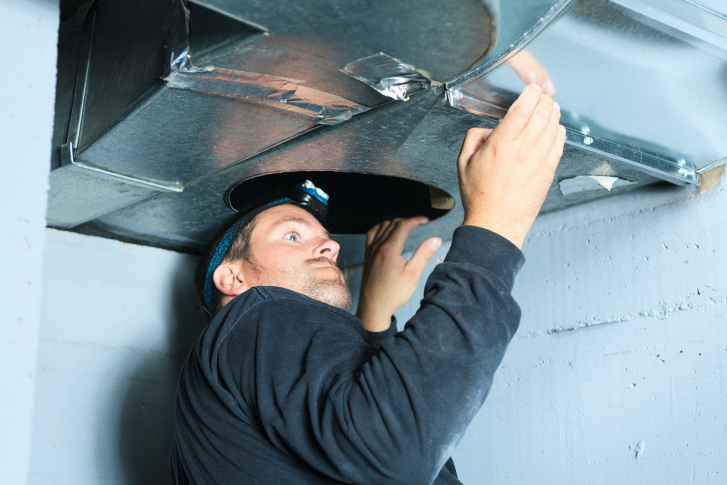 A Home Inspection: What To Expect