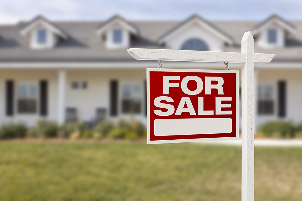 there-are-major-incentives-for-homeowners-to-sell-their-homes-now