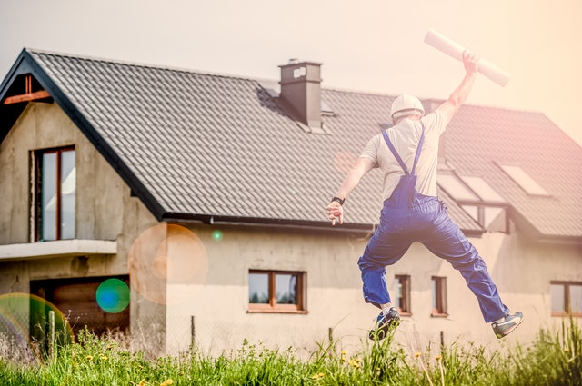 Thinking About Buying A Fixer-Upper? Know These Top Resources To Make The Most Profit