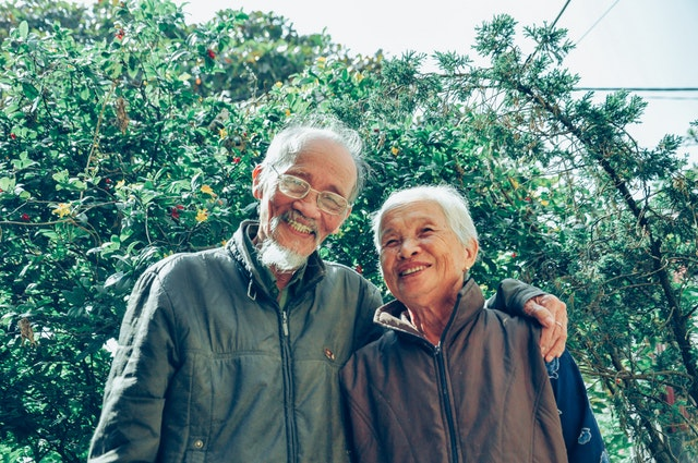 , How A Reverse Mortgage Can Help With Long-Term Care, Roger Young, Roger Young