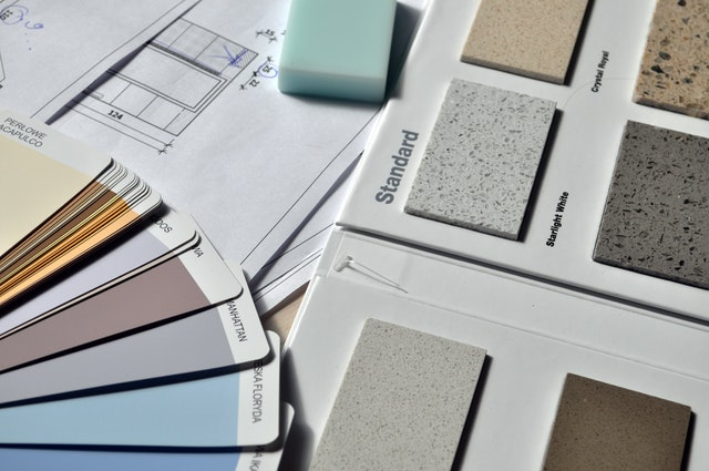 How To Navigate The Changing Remodeling Market