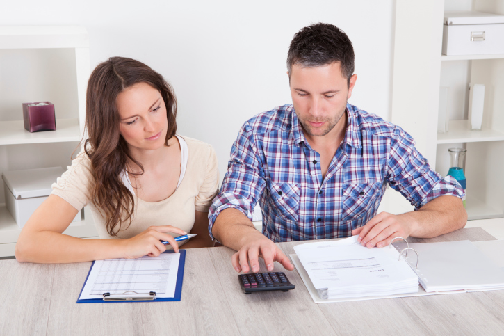 How Everyone Can Reduce Their Monthly Mortgage Payment