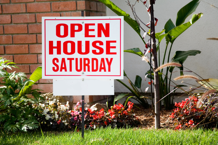 http://bringtheblog.com/i/Keeping_Quiet_Five_Things_You_Shouldn-27t_Mention_During_an_Open_House.jpg