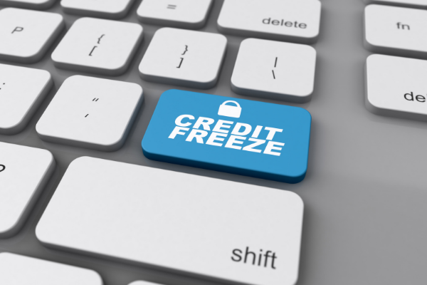 A Complete Guide: What Is A Credit Freeze And Why Is This Helpful?