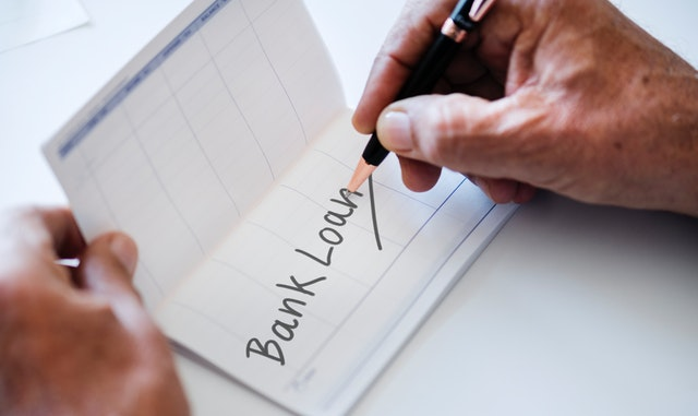 Loan Servicing Companies