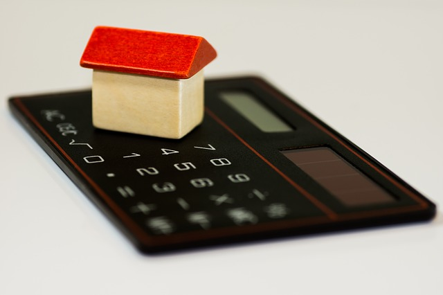Managing Finances Before Applying For A Mortgage