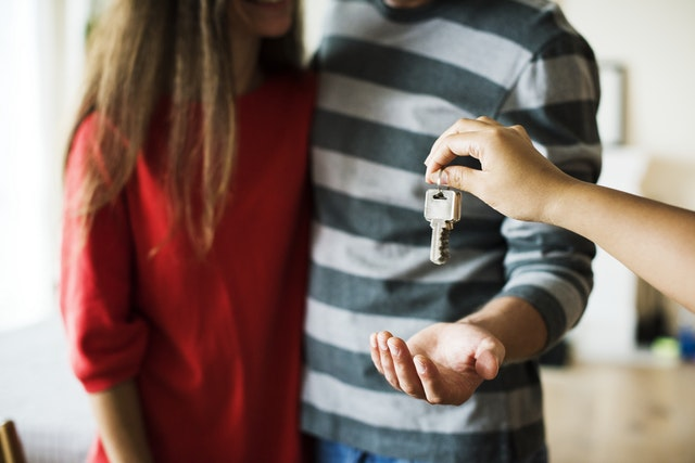 Millennial Home Buyers What You Need To Know