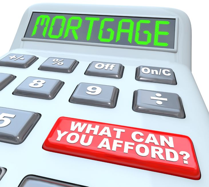 Planning On Getting A Mortgage in 2021, Take These Steps