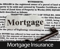 An Overview Of Private Mortgage Insurance