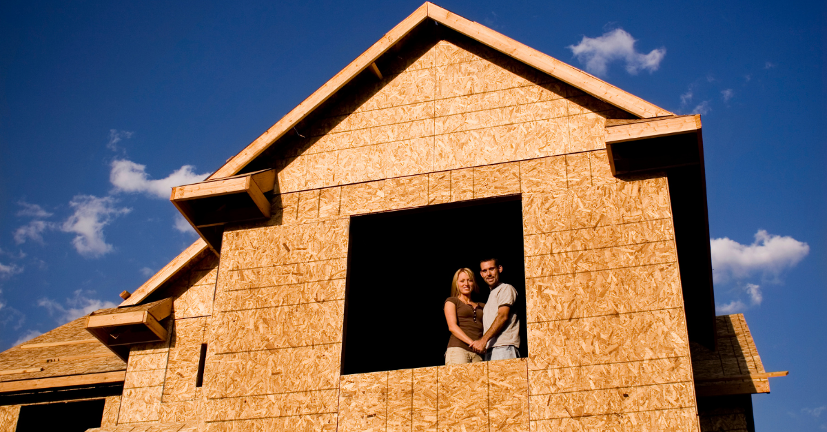 In The Current Housing Market, Prospective Buyers Must Remain Patient