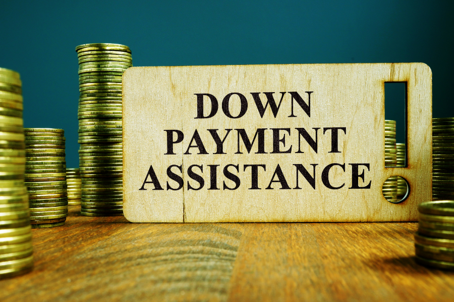Down Payment Assistance Programs May Make Homeownership More Affordable