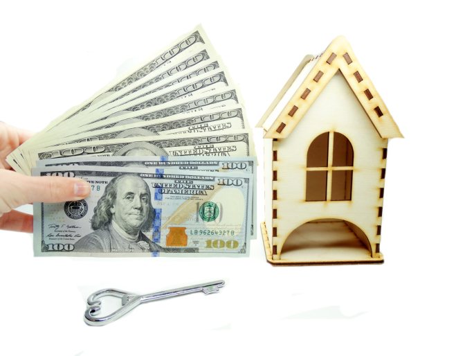 Loan Programs For Lower Income Buyers