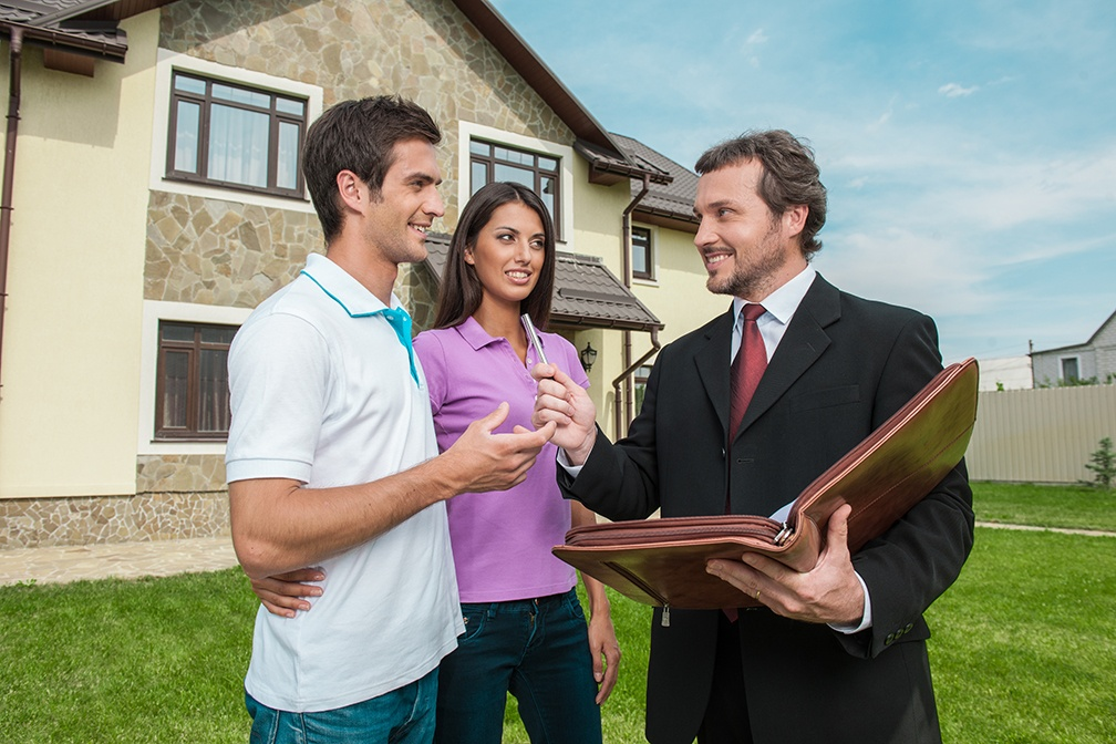 What Are The Top Ways To Win A Bidding War?