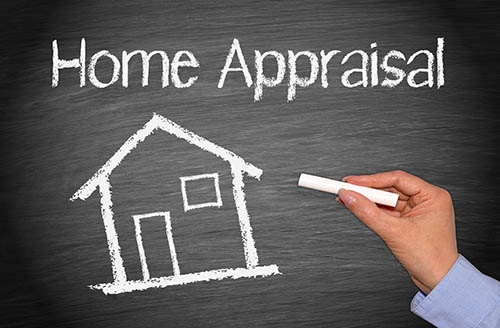 The Top House Appraisal Tips For Home Buyers And Sellers