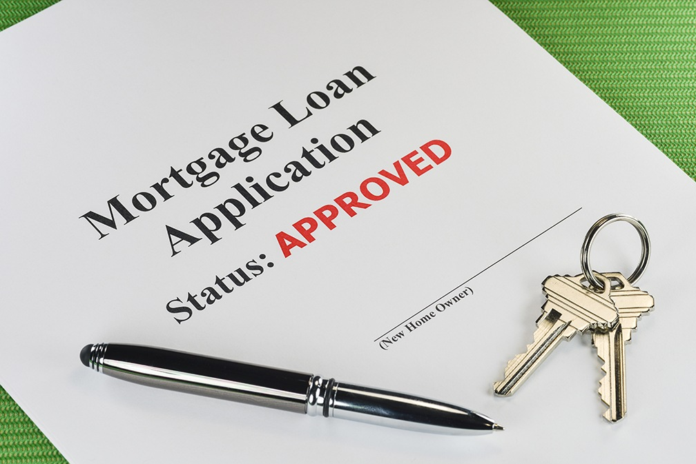 A Guide To Everything Regarding Instant Pre Approved Home Loans