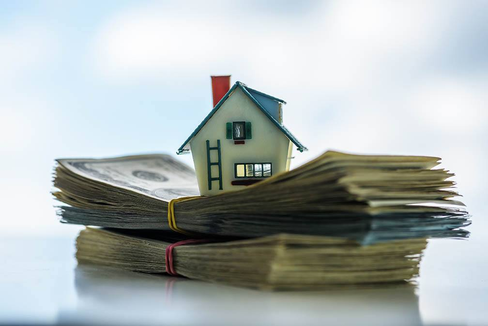 Understanding The Role Of A Mortgage Prepayment Penalty Fee