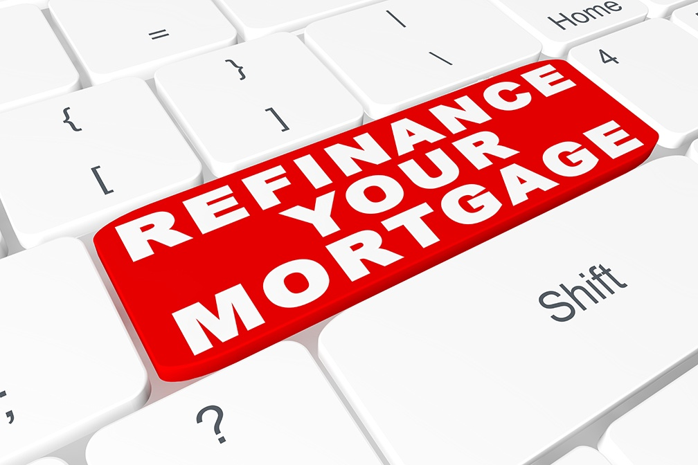 What Are The Most Common Mistakes Homeowners Make When Refinancing?