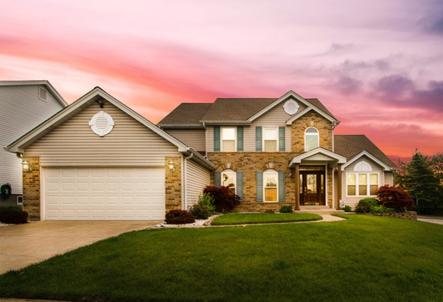 , Young Home Buyers Are A Growing Trend, Robby Oakes Mortgage, Robby Oakes Mortgage