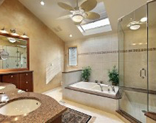 bathroom remodel Selling? Quick Tips to Spruce Up Your Bathrooms
