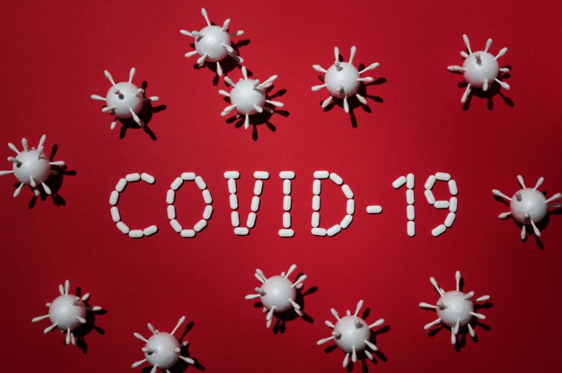 4 Ways COVID-19 Has Had An Impact On The Home Lending Process