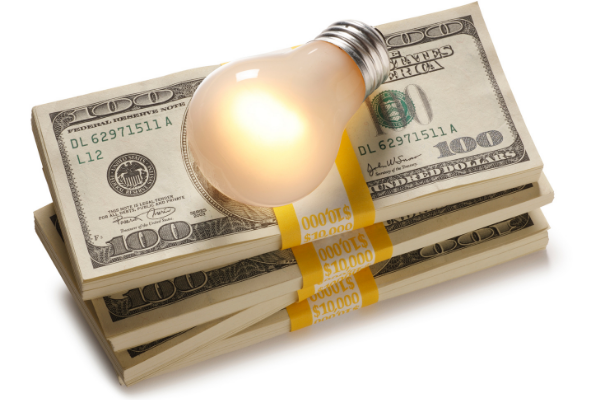 The Top Tips for Saving Money On Energy Bills