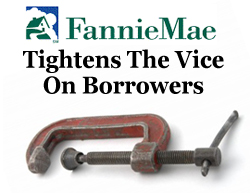 Fannie Mae adds credit repulls