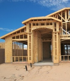 , New Home Construction Seen As A Possible Solution To Pent Up Demand For Homes, Default Blog Template, Default Blog Template