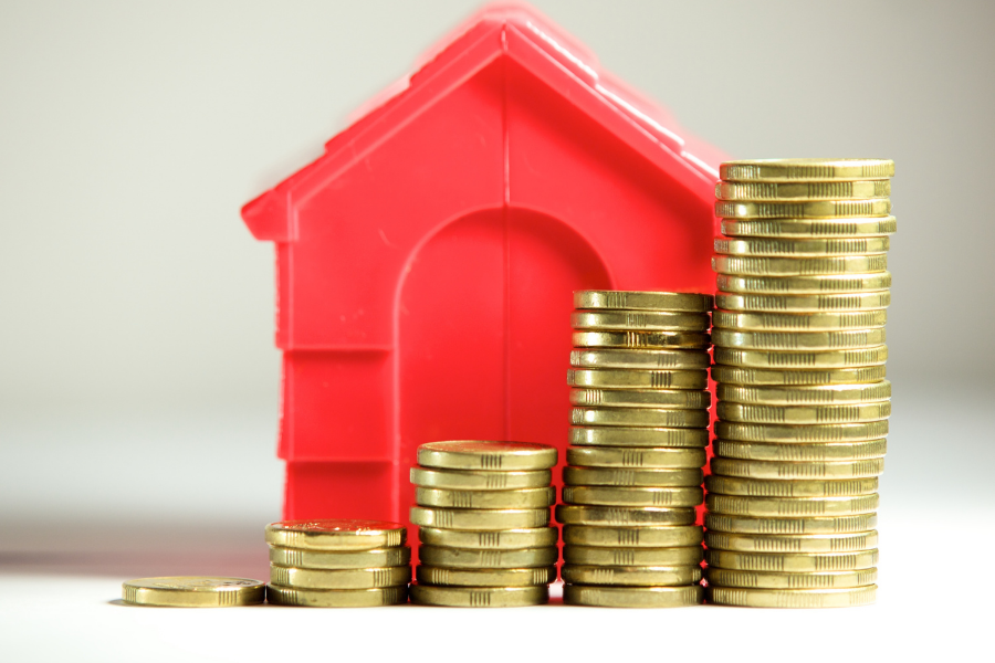 The Younger Generation is Looking To Buy Houses